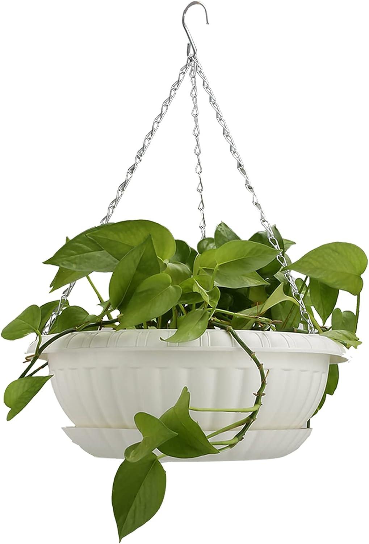 1pcs Hanging Planters 10.63