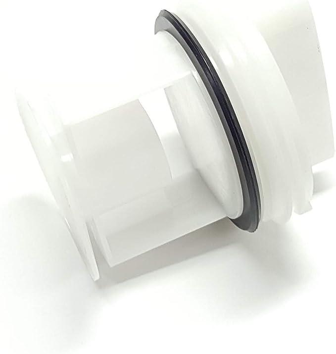 Filtro antipelusa para Bosch y Siemens Lavadoras – Por favor ...