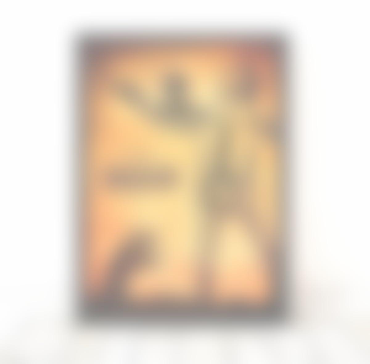 Amazon.com: BeetleJuice Tim Burton Collection Minimalist Movie ...