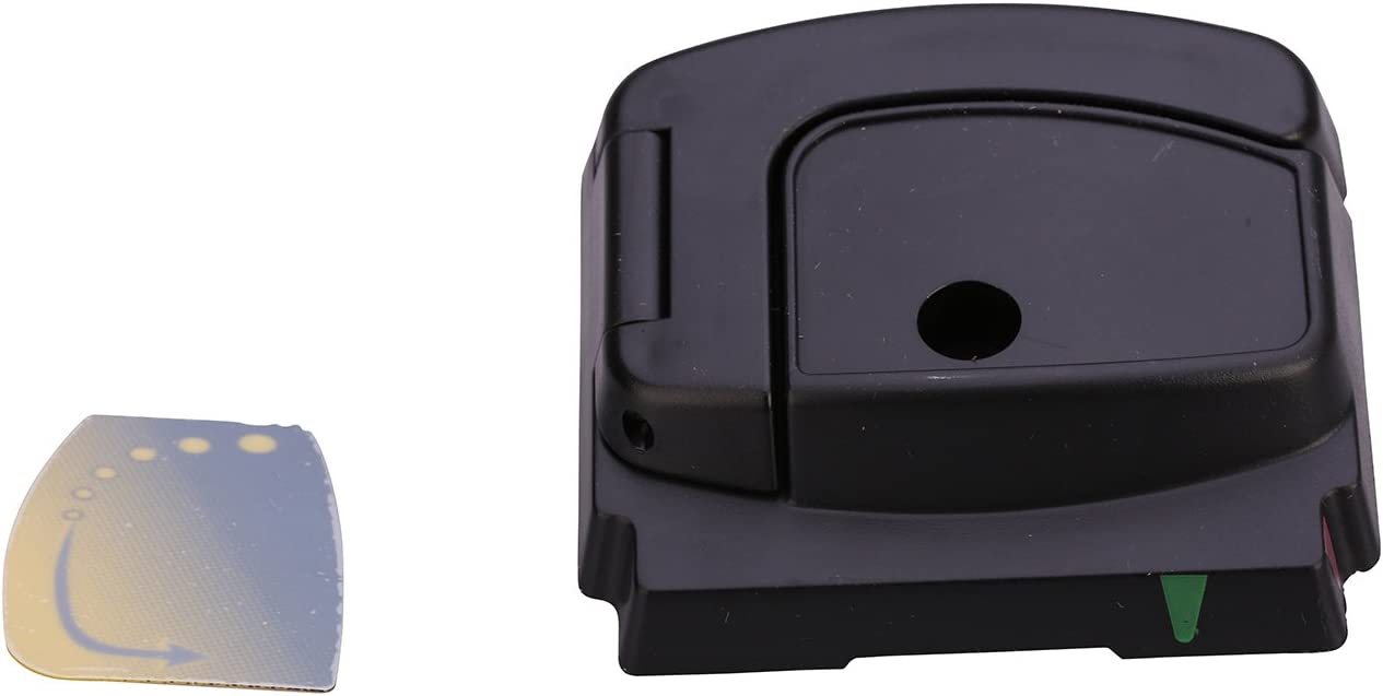 Kirby Generation 6, G6 – Elevador de cinturón Aspiradora 159299s ...