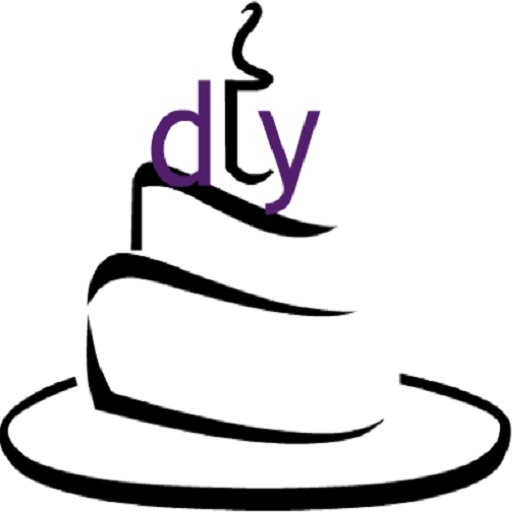 diy Cake Designs - Michelles Designs