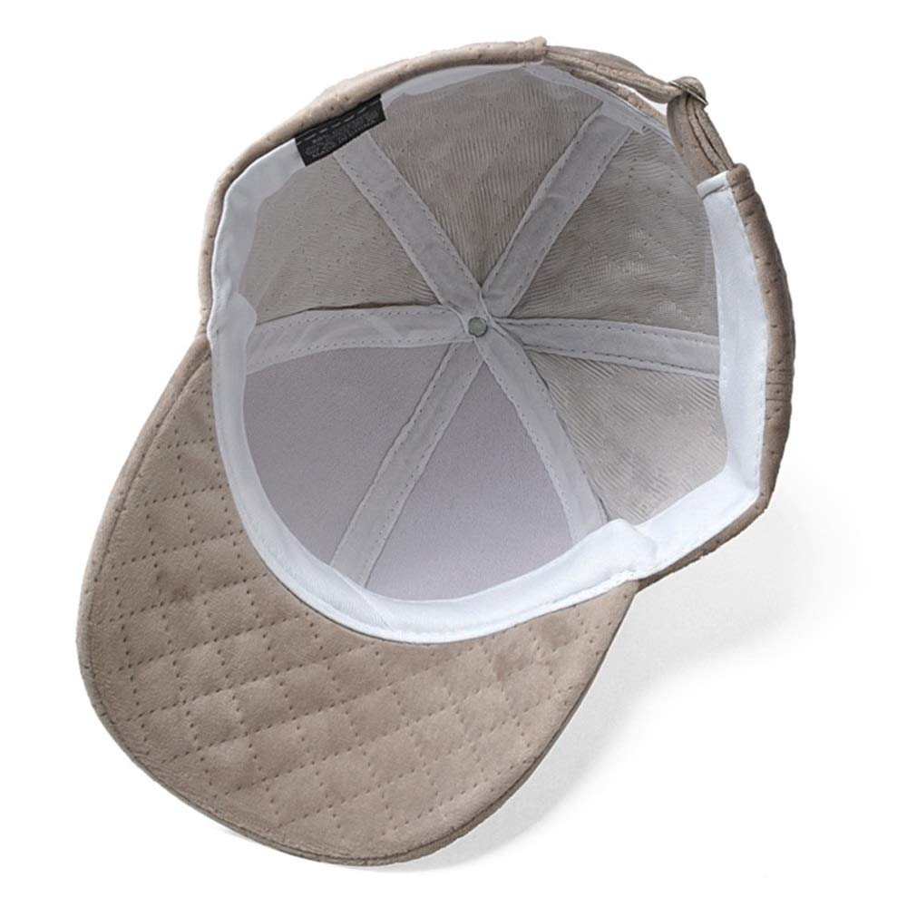HYF Womens Hat Tide Korean Version of The Wild Fashion Baseball Cap