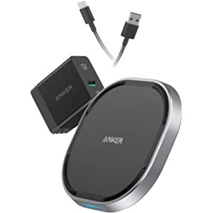 Anker Chargers, Cables, Power Banks On Sale for Up to 42% Off [Deal]