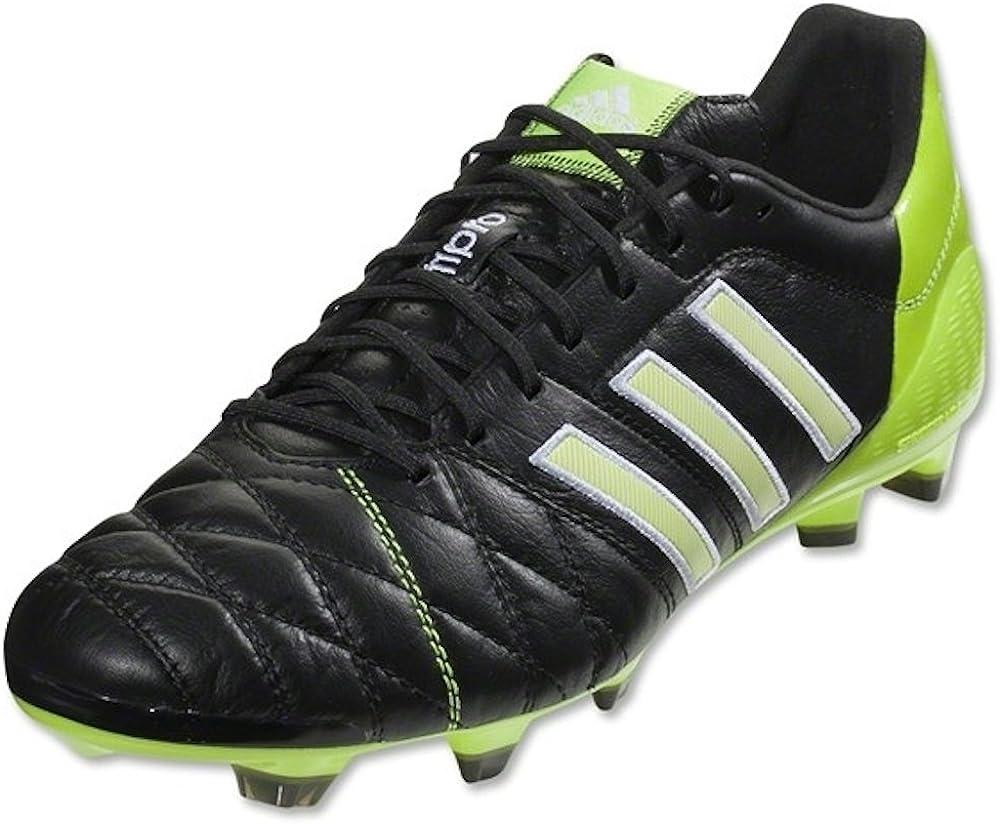 adidas 11Pro SL - Cuchillas de fútbol para Hombre (luz ...