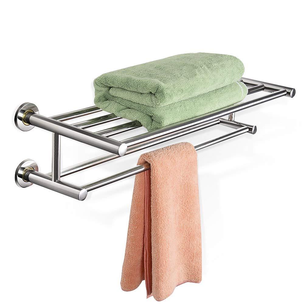 Wohnmobil Handtuchhalter Klappbar