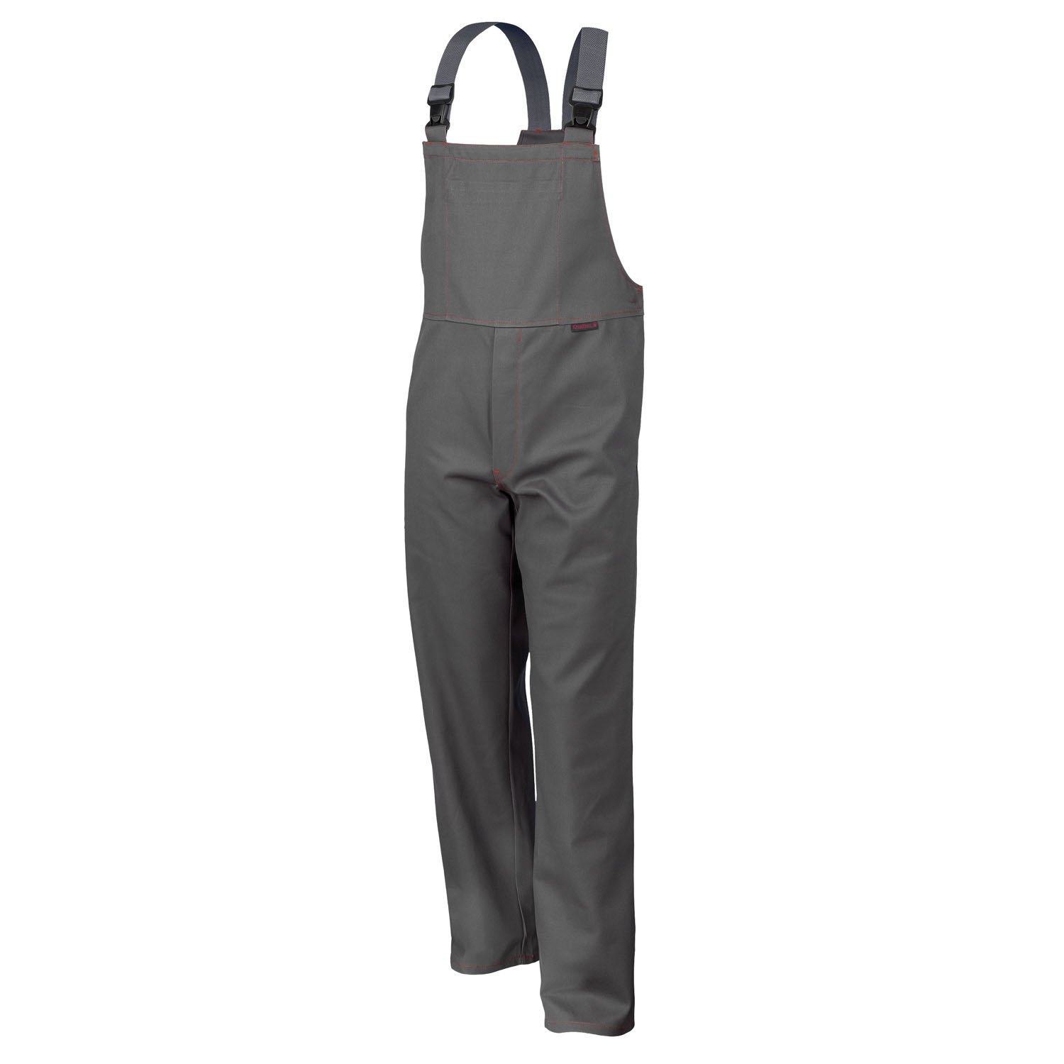 Qualitex 370 EN470-1/531 Welding Protection Overalls / Flame Retardant - Multiple Colours