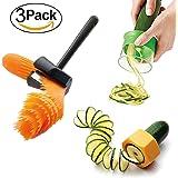 Sungpunet Kiwi Cutter Peeler Slicer Kitchen Gadgets Tools