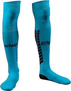 Rinat Geometrik Soccer Over The Knee Goalkeeper Socks