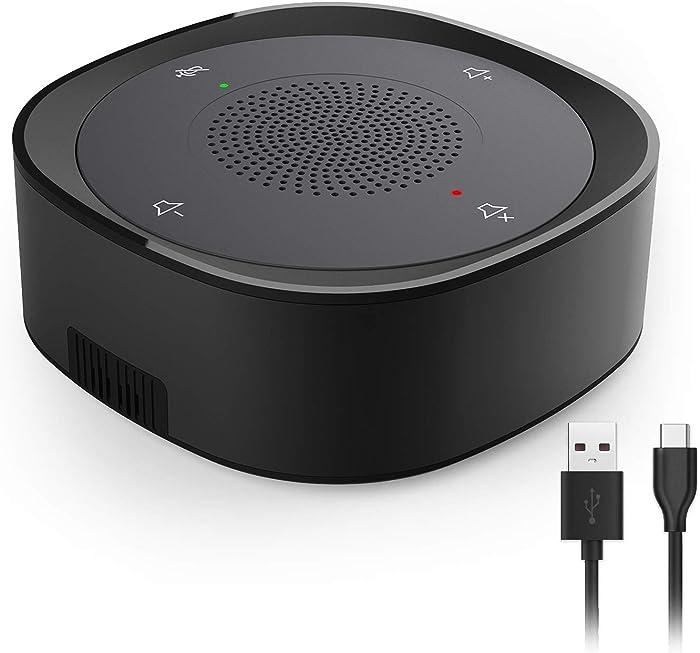 The Best Speaker Combo For Desktop Computer