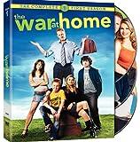 The War at Home: Season 1