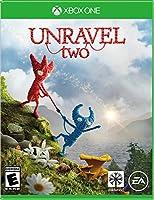 Unravel 2 - Xbox One [Digital Code]