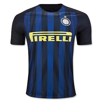 Vetement Inter Milan 2017