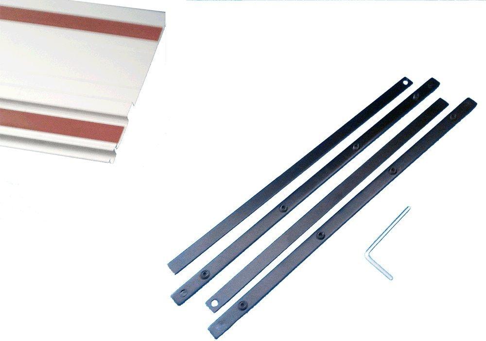 Festool Polissage moyens et opercule MPA 9010 496300 202050 Auto: accessoires Cires, wax, polish