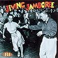 Jiving Jamboree Vol.1