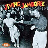 Jiving Jamboree [Importado]