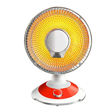 Calefactor Calentador de Escritorio portátil Calentador Hogar Mini ...