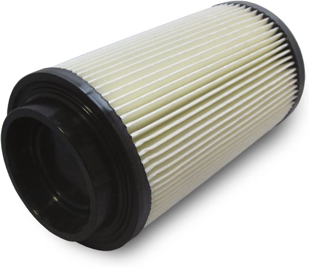 DNA Air Filter for Polaris Scrambler 500 4x4 97-08 R-PR5AT05-01 PN