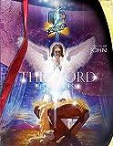 img - for Gospel of John book / textbook / text book