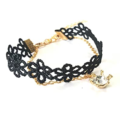string hand woven boudoir adult intl menredstring gift simple couple product honey anklets cool philippines red female anklet