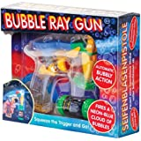 Bubble Ray Gun