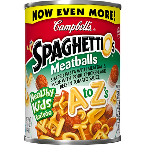 spaghettios-meatballs-healthy-kids-entree-a-to-zs-shaped-pasta-156-ounce-pack-of-12