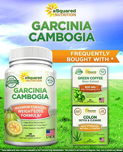 100-Pure-Garcinia-Cambogia-Extract-180-Capsule-Pills-Natural-Weight-Loss-Diet-Supplement-Ultra-High-Strength-HCA-Best-Max-XT-Premium-Slim-Detox-Tablet-for-Men-Women-with-Reviews-Extreme-Lean