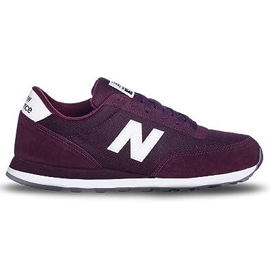 73559eb28a7 Tênis New Balance 501