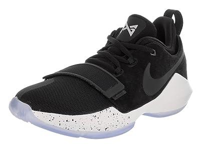 Nike PG1 (Kids)