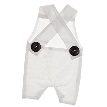 Toygogo Traje De Foto De Bebé Recién Nacido Trajes De ...