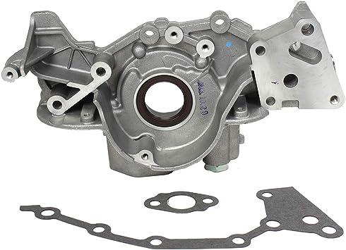 Water Pump Fits 01-06 Hyundai Kia Amanti Santa Fe 3.0L V6 DOHC 24v