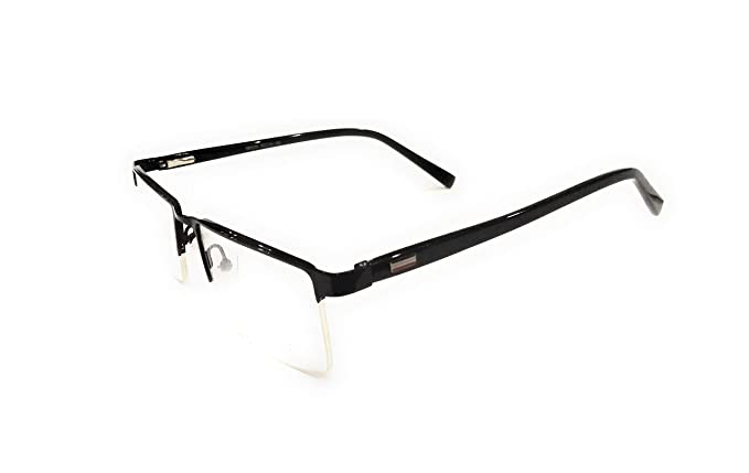 7adcd732ca Crizal lens computer glasses anti glare blue ray cut lens TV