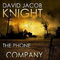 The Phone Company