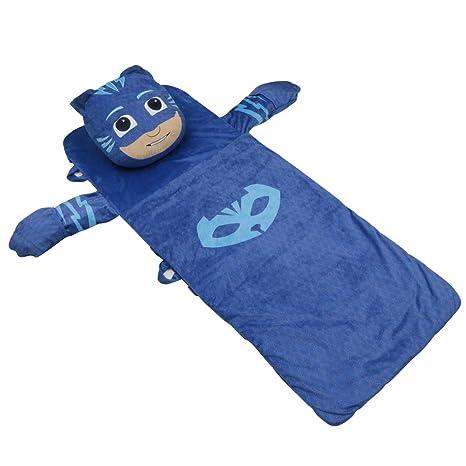Giochi Preziosi PLJ00000 Saco de Dormir para bebé Niño - Sacos de Dormir para bebés,
