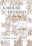 A House Divided, Cooper, Stephen, 094793412X