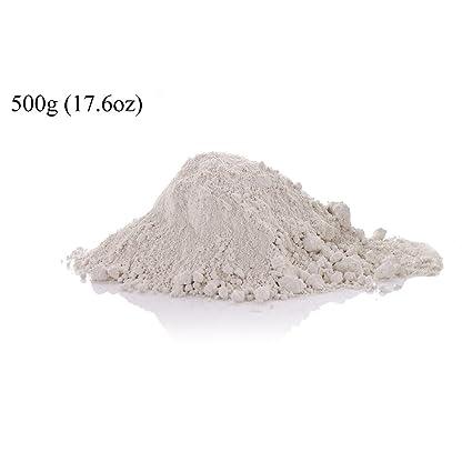 Ossido Di Cerio Vetro.Gp90004 Ossido Di Cerio Di Alta Qualita Soluzione In