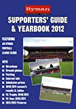 Ryman Football League Supporters' Guide & Yearbook 2012 (Supporters' Guides)