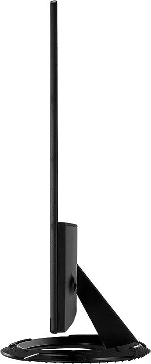 Asus Vz279heg1r 68 6 Cm 27 Zoll Gaming Monitor Full Hd 75hz 1ms Reaktionszeit Freesync Blaulichtfilter