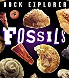 Rock Explorer: Fossils