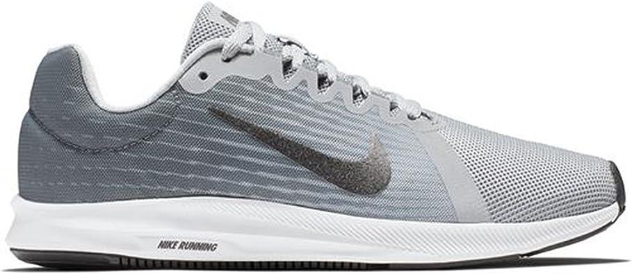 Nike Womens WMNS Downshifter 8