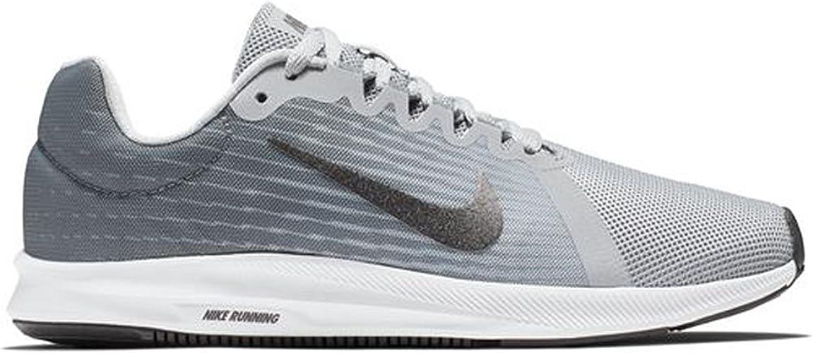 Nike Downshifter 8, Zapatillas de Running para Mujer: Nike: Amazon ...