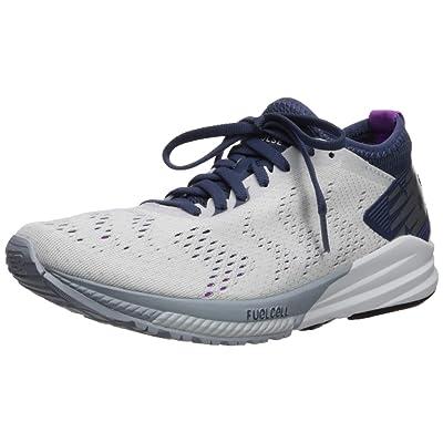 New Balance Women's Impulse V1 FuelCell Running Shoe | Road Running