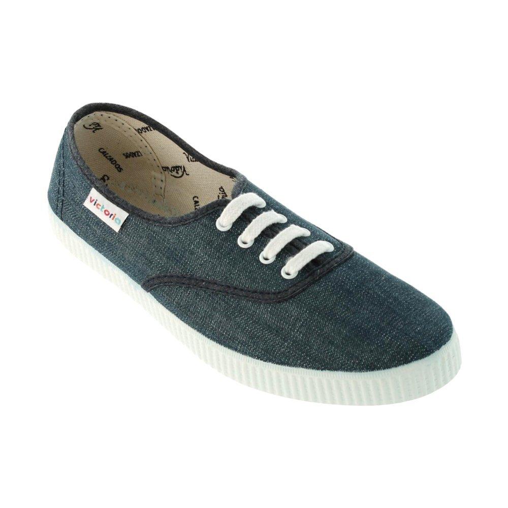 06653 Chaussures De Sport Victoria - Anglais Tejano, Couleur Tejano, Taille 40