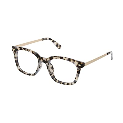 Peepers by PeeperSpecs Reading Glasses