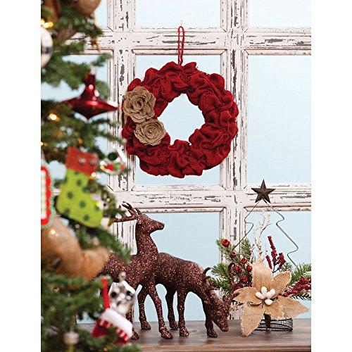 Buy holiday wreaths