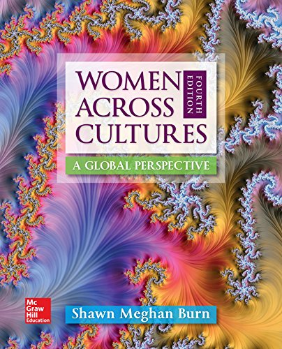 Looseleaf for Women Across Cultures