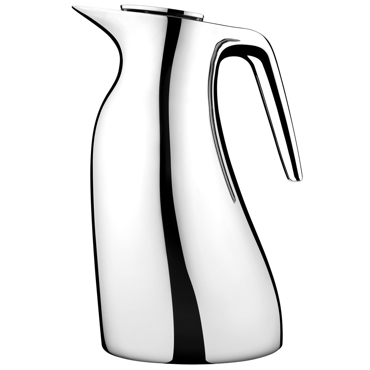 Georg Jensen BEAK Thermo jug 1 L by Georg Jensen (Image #1)