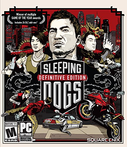 sleeping-dogs-definitive-edition-online-game-code
