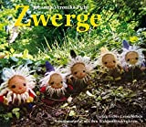 img - for Zwerge. book / textbook / text book