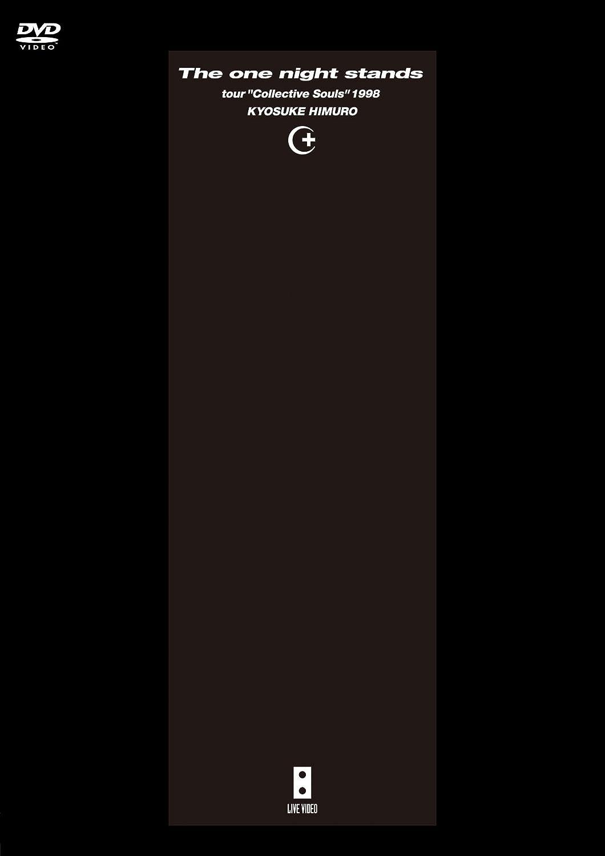魅力の THE ONE NIGHT STANDS TOUR COLLECTIVE NIGHT SOULS STANDS 1998 [DVD] B001MYRO2U B001MYRO2U, 自然食品店ナチュララ:fac2179e --- a0267596.xsph.ru