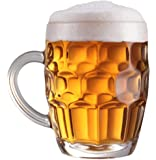 Beer Mug Set of 2 pieces